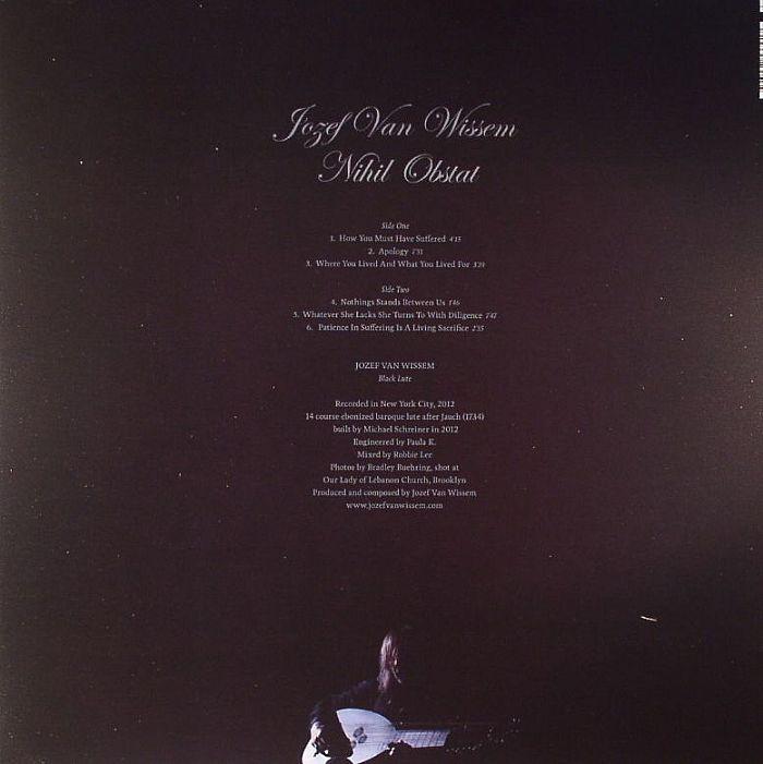Puant surface d/'assise Black Perle Édition Noir