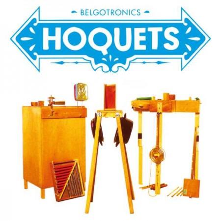 Hoquets-Belgotronics