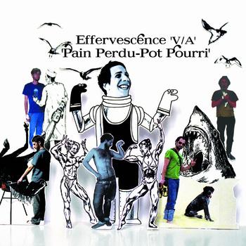 Pain_Perdu