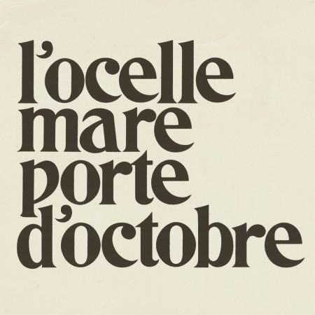 locellemare-porteoctobre