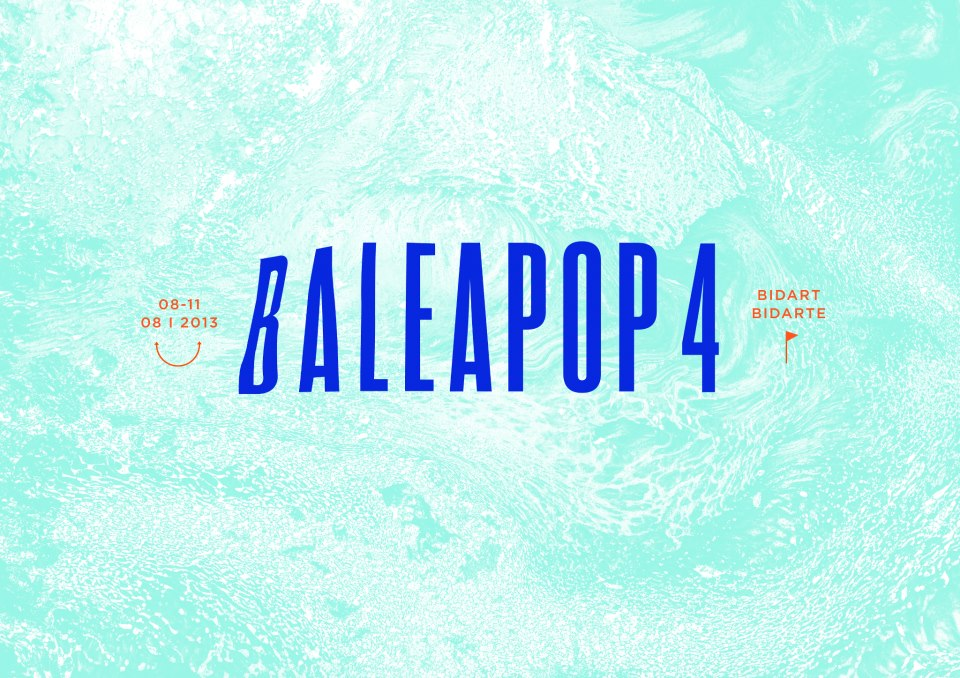 EE-Baleapop