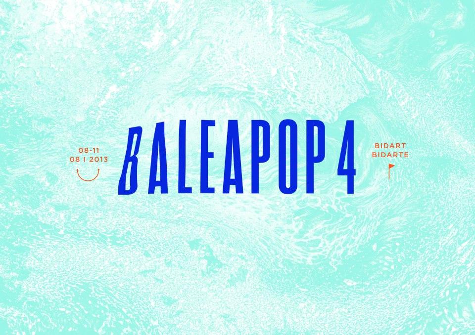 EE-Baleapop