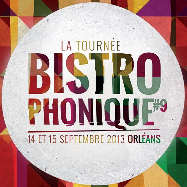130914-TOURNEE-BISTROPHONIQUE