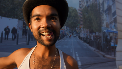 Happy-Ramon-When-He's-Free(c)Olivier-Lubeck