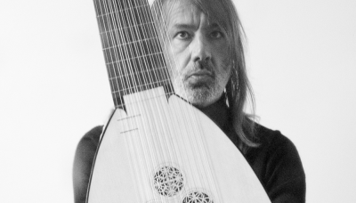 Jozef-cover-site1