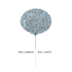2006-Dull-Lights