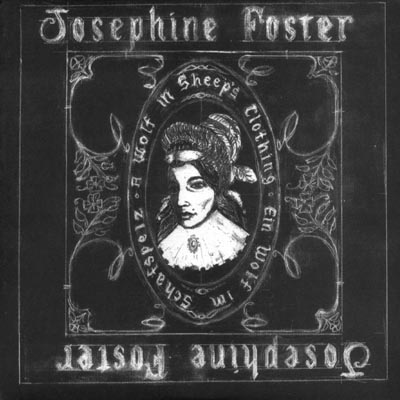 Josephine-Foster---A-Wolf-In-Sheep's-Clothing-400px