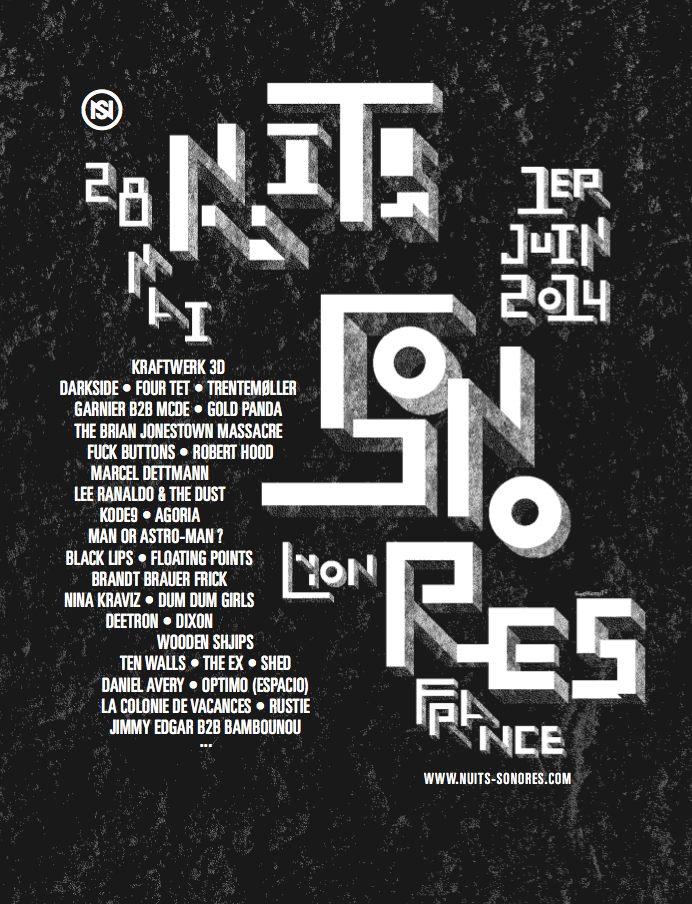 Nuits-Sonores_2014_flyer