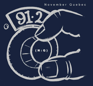 24_nq-novemberquebec