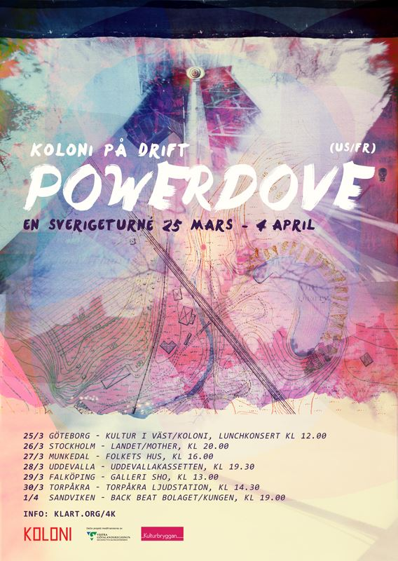 Powerdove-flyer-suede-2014