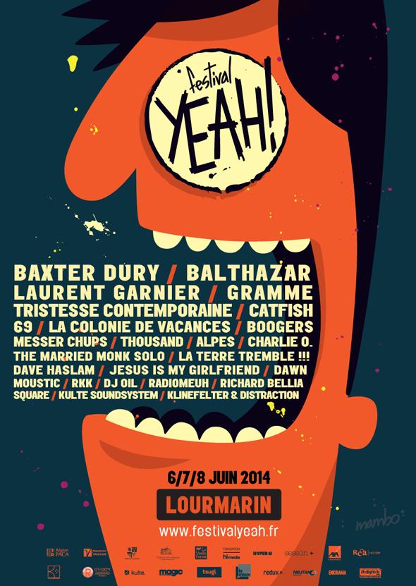 yeah-festival-affiche-590