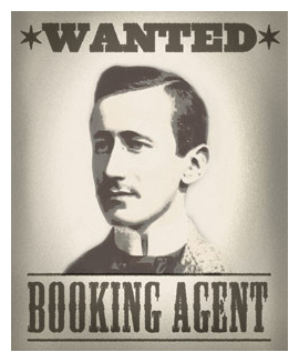 wanted-booking-agent-white