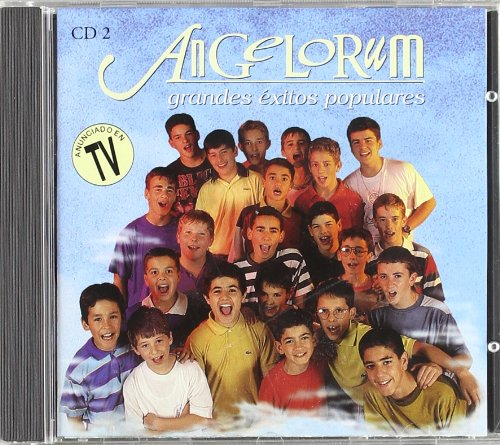 #2-angelorum