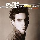 #3-victor-cicely-connotaciones
