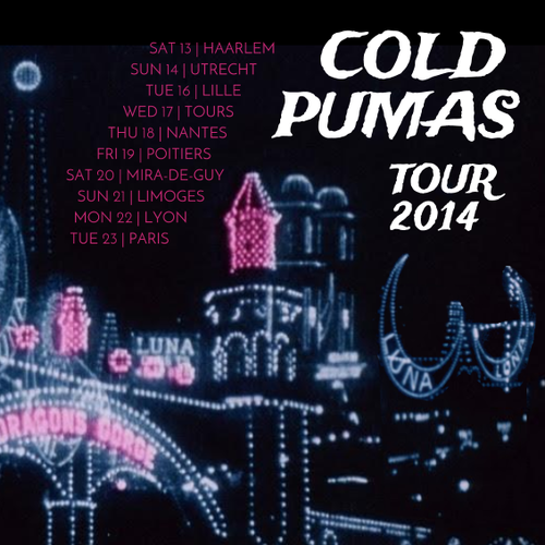 cold-pumas-europe-tour-2014