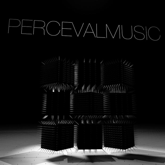 percevalmusic-front-cover