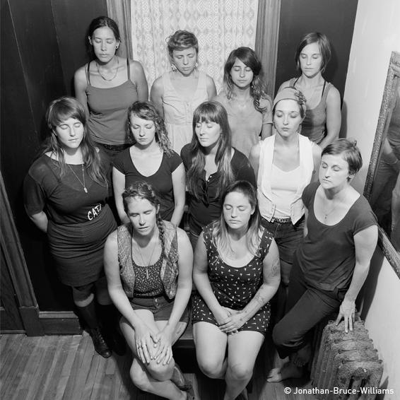 anonymous-choir-square-soundcloud