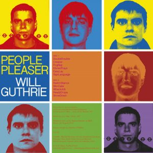 PEOPLE PLEASER-cover-72dpi