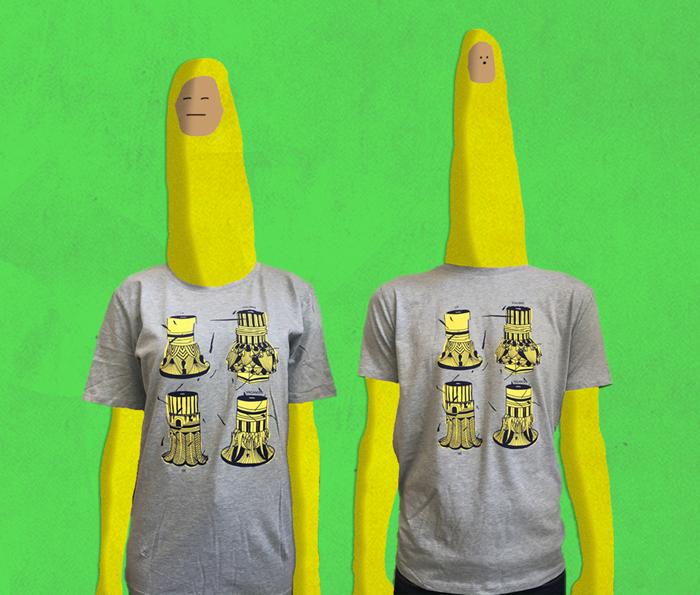 démo t-shirt ouais-500x400