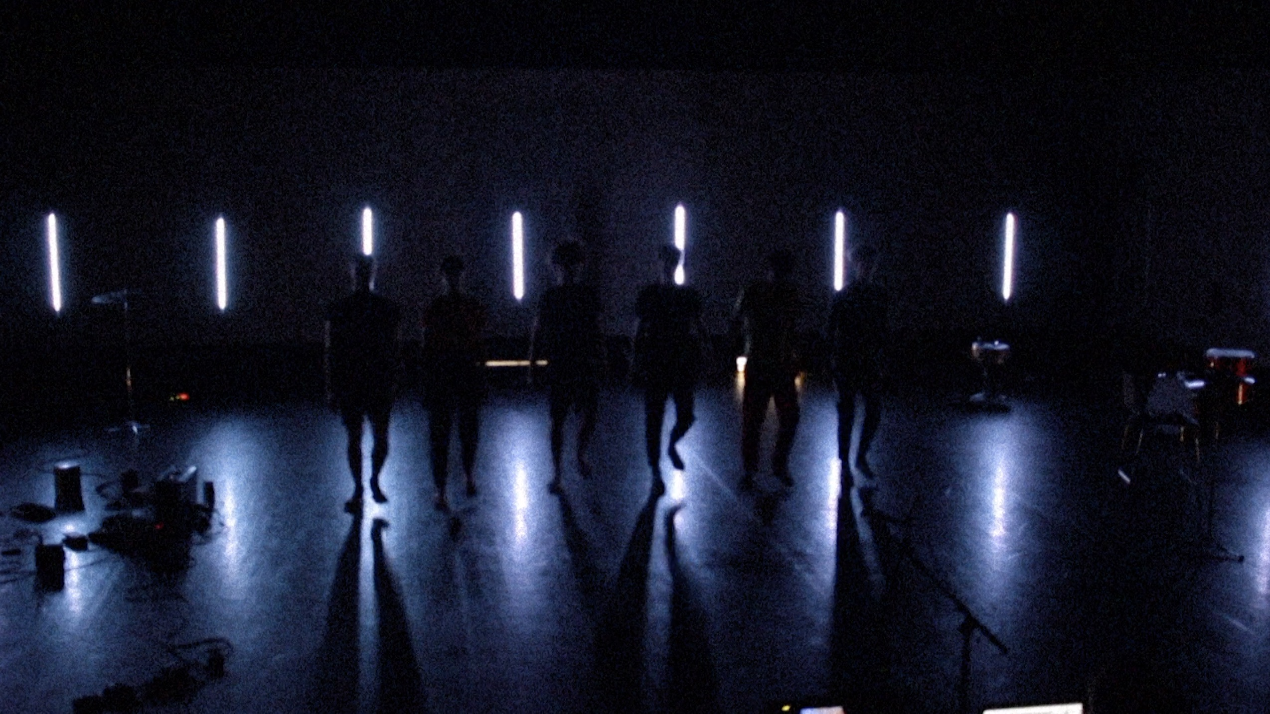 Teaser 'COCO' JULIEN DESPREZ (Rudy Etienne, 2019)