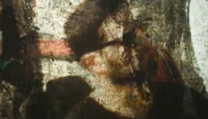 'Ta3mani; Ta3meitu' (16mm film by Charles-André Coderre, 2015)